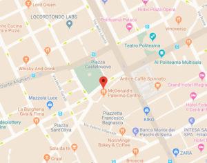 apri in google maps
